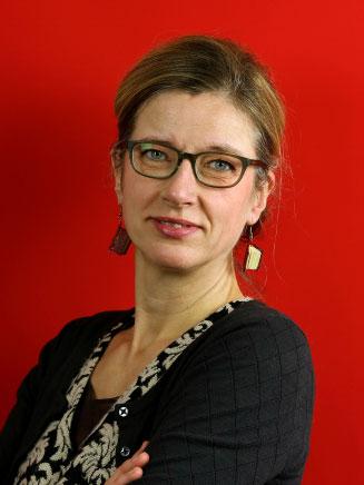 Susanne Spannaus - Artus Atelier Erfurt